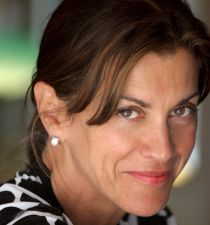 Wendie Malick's picture