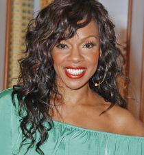 Wendy Raquel Robinson's picture