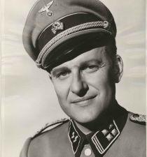 Werner Klemperer's picture