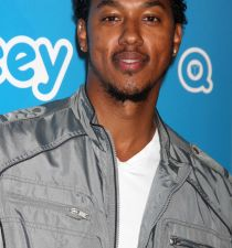 Wesley Jonathan's picture