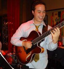 Wesley Singerman's picture