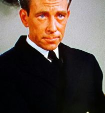 Whit Bissell's picture