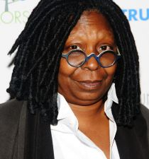 Whoopi Goldberg's picture