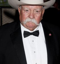 Wilford Brimley's picture