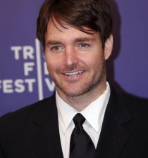 Will Forte's picture