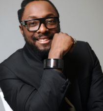 Will.i.am's picture