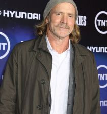 Will Patton's picture