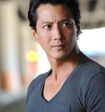 Will Yun Lee's picture