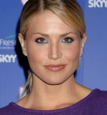 Willa Ford's picture