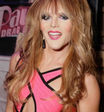 Willam Belli's picture