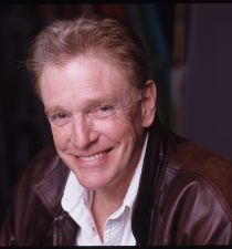 William Atherton's picture