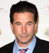 William Baldwin's picture
