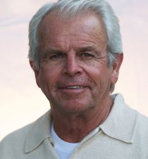 William Devane's picture