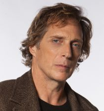 William Fichtner's picture
