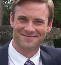 William Finley (actor)'s picture