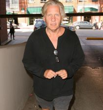 William Forsythe (actor)'s picture