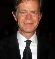 William H. Macy's picture
