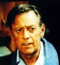 William Holden's picture