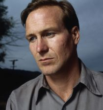 William Hurt's picture