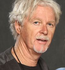 William Katt's picture
