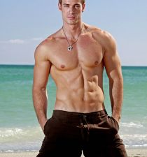 William Levy (actor)'s picture