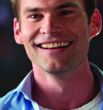 William Scott (actor)'s picture