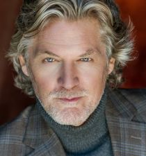William Shockley (actor)'s picture
