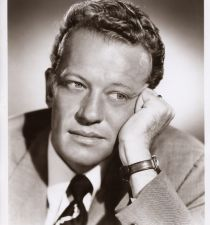 William Talman (actor)'s picture