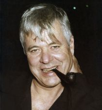 William Windom (actor)'s picture