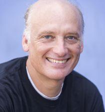 Wilson Wood (actor)'s picture