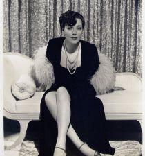 Wini Shaw's picture