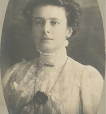 Winifred Greenwood's picture