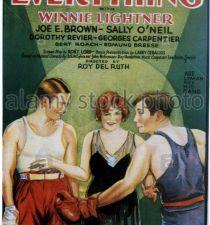 Winnie Lightner's picture