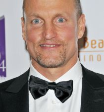 Woody Harrelson's picture