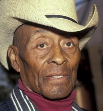 Woody Strode's picture