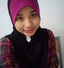 Yasmine Hanani's picture