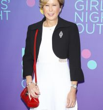 Yeardley Smith's picture