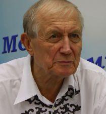 Yevgeni Lazarev's picture