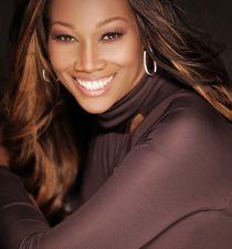 Yolanda Adams's picture