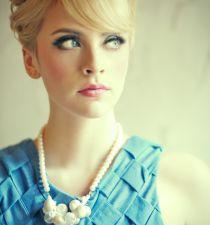 Yuri Lane's picture