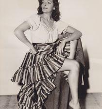 Yvette Duguay's picture