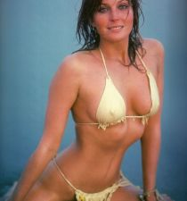 Yvette Mimieux's picture