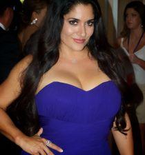 Yvonne DeLaRosa's picture