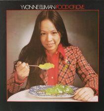 Yvonne Elliman's picture
