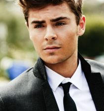 Zac Efron's picture