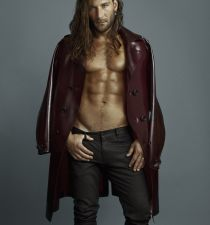 Zach McGowan's picture