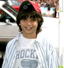 Zach Tyler Eisen's picture