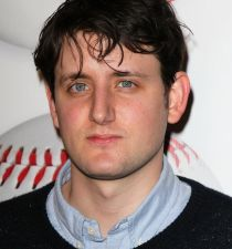 Zach Woods's picture