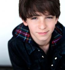 Zachary Gordon's picture
