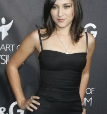 Zelda Williams's picture
